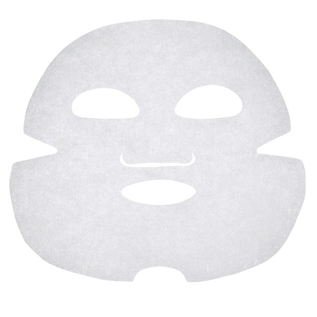 「モイスチュア リポソーム」がシートマスクに!