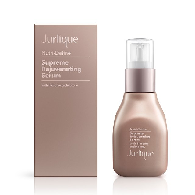 30ml_nd_supremerejuvserum_02_lr