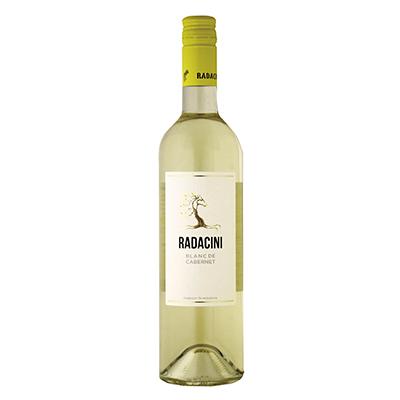 kd_radacini_blanc_de_cabernet2018%e9%ab%98%e7%94%bb%e8%b3%aa