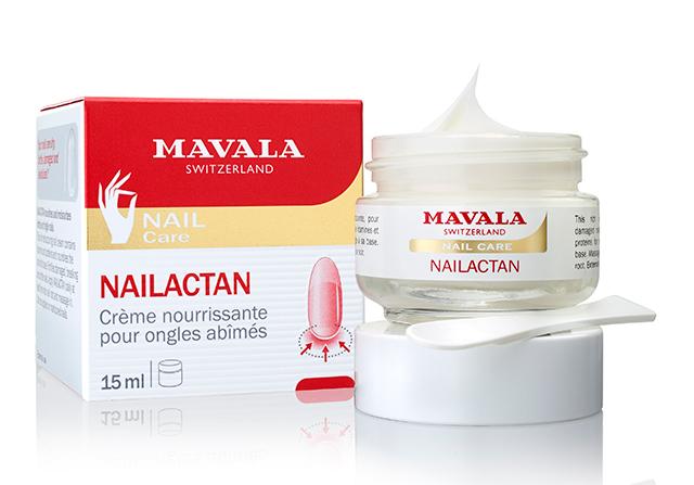 マヴァラ|ネイルアクタン