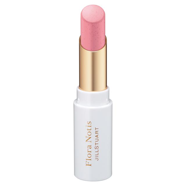 kd_cherry-blossom-lip-scrub-stick_open