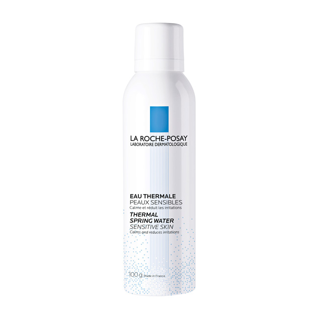 new-thermal-water_100g