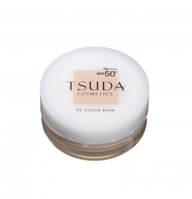 tsuda-0008