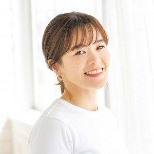 ヘア&メイクアップアーティスト yumiさん