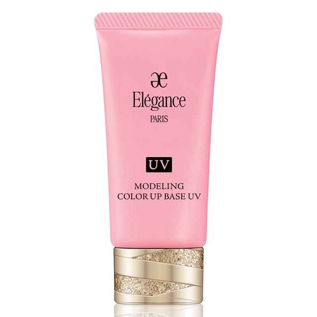 エレガンス|モデリング カラーアップベース UV