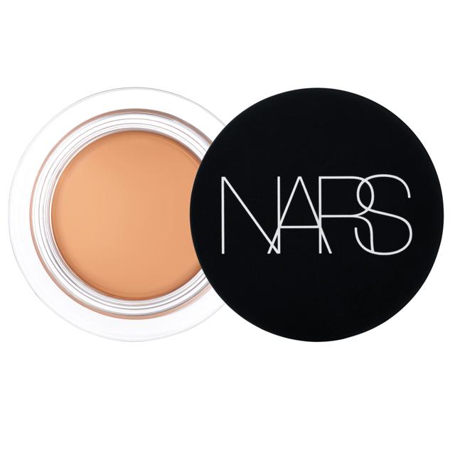 NARS(ナーズ) ソフトマット コンプリートコンシーラー