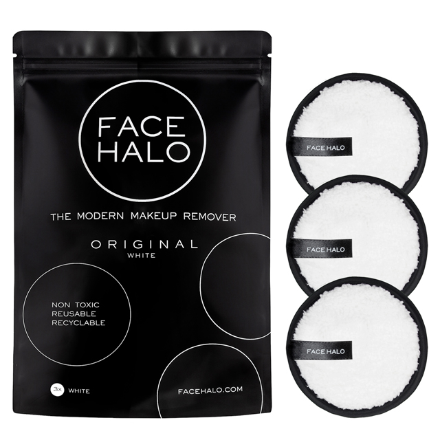face-halo-original-3-pack-packaging