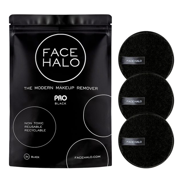 face-halo-pro-pack-3