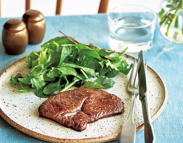 外食のおすすめダイエットメニュー