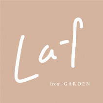 laf_logo_hp