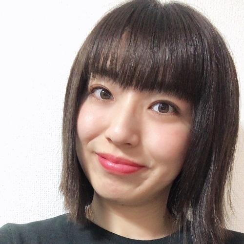 美的クラブメンバー 加藤麻衣子さん