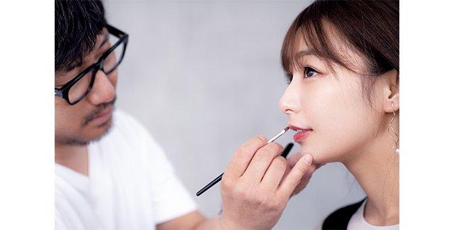 2003_shiseido_scene03