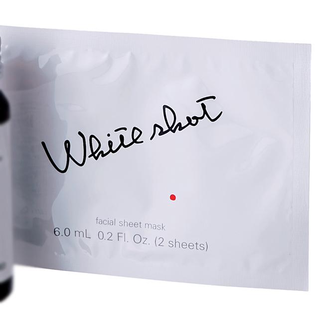 ポーラ(POLA)|ホワイトショット QXS[医薬部外品]