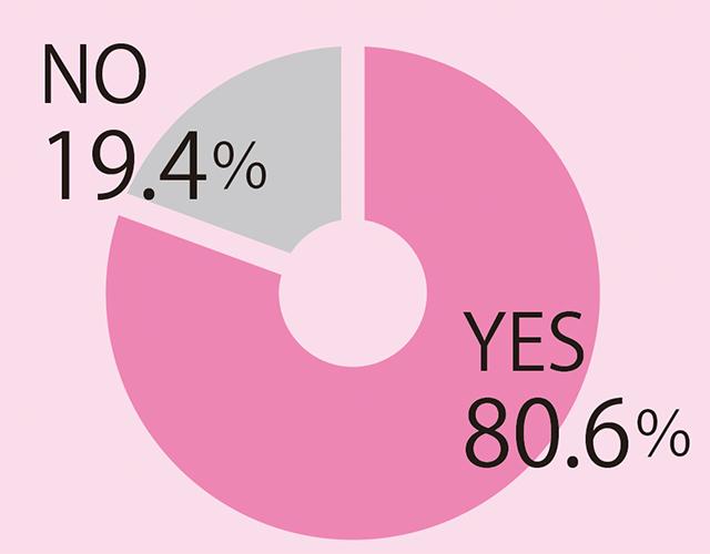 %e3%82%b9%e3%82%af%e3%83%aa%e3%83%bc%e3%83%b3%e3%82%b7%e3%83%a7%e3%83%83%e3%83%88-2020-03-04-16-35-24