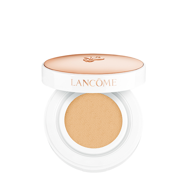 kd_lancome-cushion-teint-clarifique-cushion-high-coverage-bo-01-beige-000-4935421717434-open