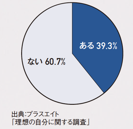 %e3%82%b9%e3%82%af%e3%83%aa%e3%83%bc%e3%83%b3%e3%82%b7%e3%83%a7%e3%83%83%e3%83%88-2020-03-16-19-20-57