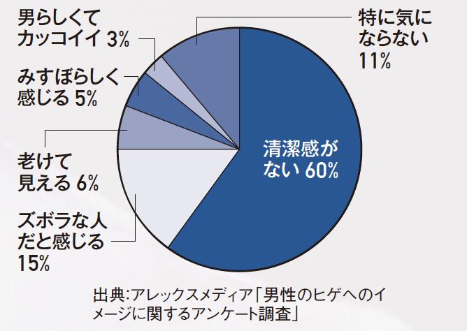 %e3%82%b9%e3%82%af%e3%83%aa%e3%83%bc%e3%83%b3%e3%82%b7%e3%83%a7%e3%83%83%e3%83%88-2020-03-16-19-20-47