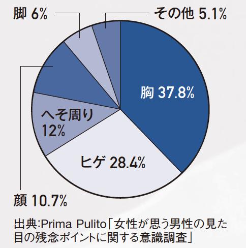 %e3%82%b9%e3%82%af%e3%83%aa%e3%83%bc%e3%83%b3%e3%82%b7%e3%83%a7%e3%83%83%e3%83%88-2020-03-16-19-21-06