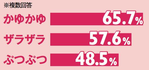 %e3%82%b9%e3%82%af%e3%83%aa%e3%83%bc%e3%83%b3%e3%82%b7%e3%83%a7%e3%83%83%e3%83%88-2020-04-15-11-38-35