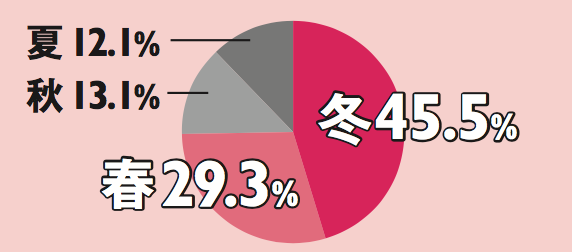 %e3%82%b9%e3%82%af%e3%83%aa%e3%83%bc%e3%83%b3%e3%82%b7%e3%83%a7%e3%83%83%e3%83%88-2020-04-15-11-38-24