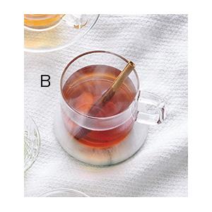水っぽい鼻水は体を温める食材を、生姜&紅茶&シナモン