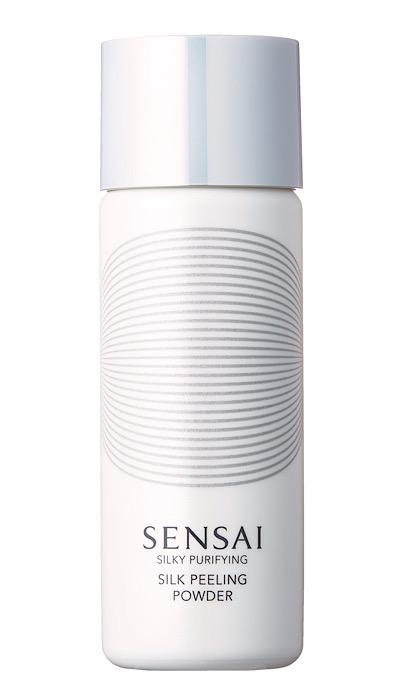 カネボウ化粧品 センサイ|SP S ピーリング パウダー s