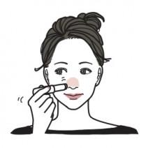 気になる毛穴の開き…パックやスクラブ、これって本当はどうなの?皮膚科医が解説!