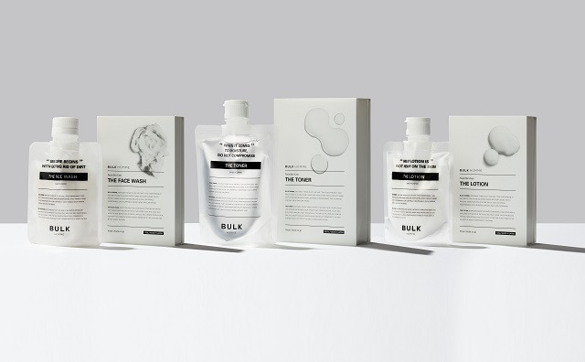bulk_homme_products