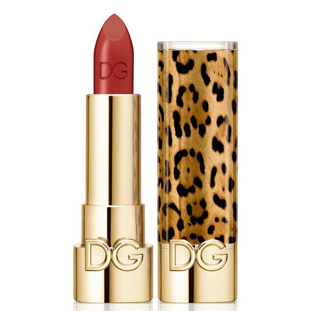 dg_beauty_the_only_one_luminous_colour_lipstick_01