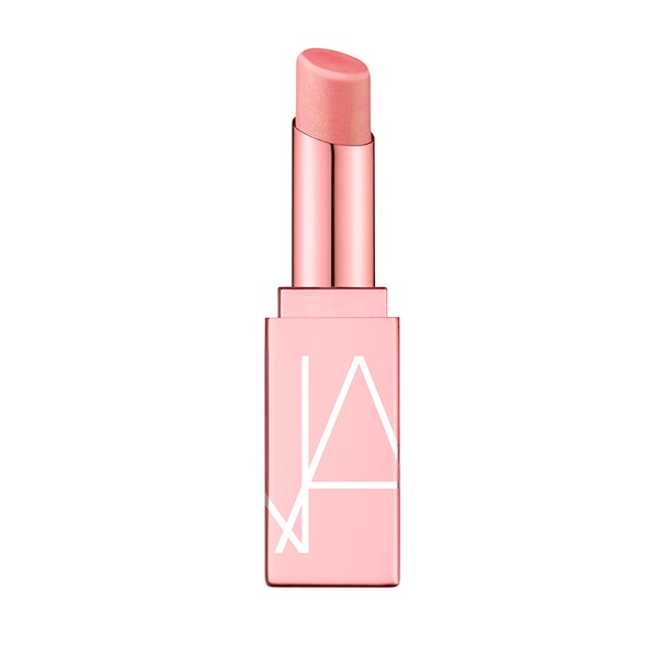nars-spring-2020-ultimate-pleasure-trip-afterglow-orgasm-lip-balm