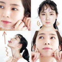 face_diet_s