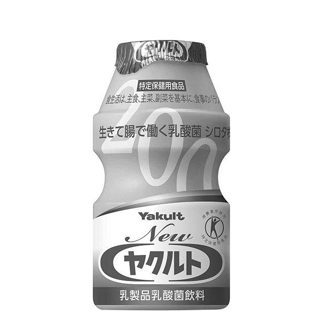 new-yakult