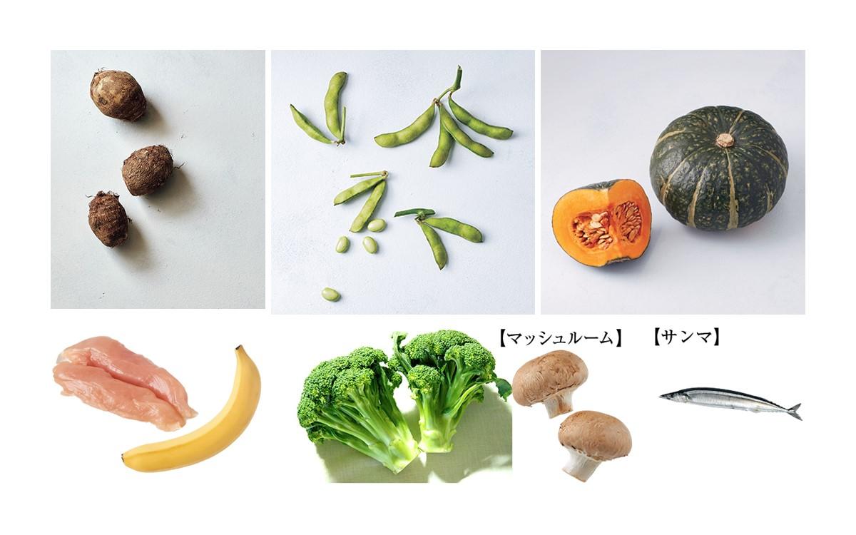 B12 の 食べ物 ビタミン ビタミンB12の多い食品・食べ物と含有量一覧