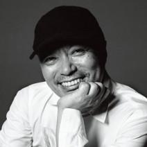 吉川 康雄