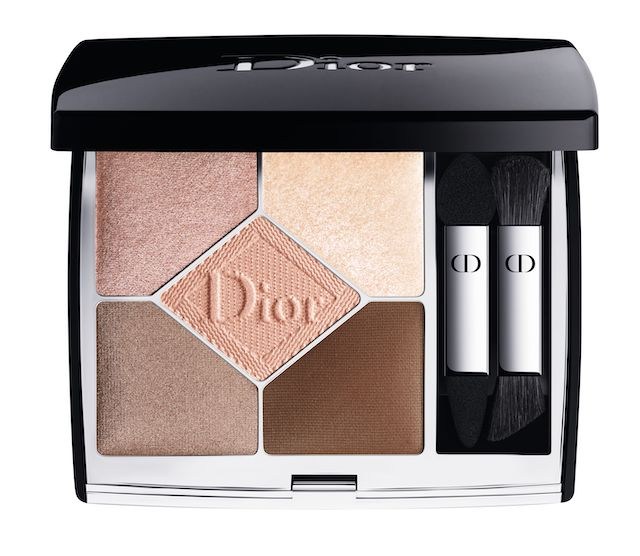 c013900649-diorshow-palette-5couleurs-nude-dress-20-dt-sl-f39