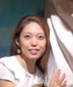 清水絵美さん 医療事務・35歳