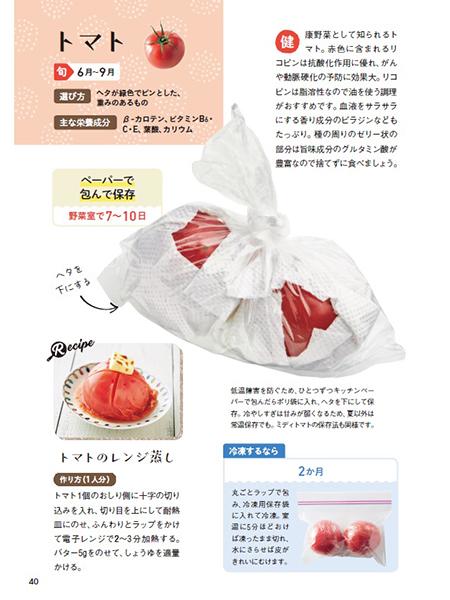 tomatomain