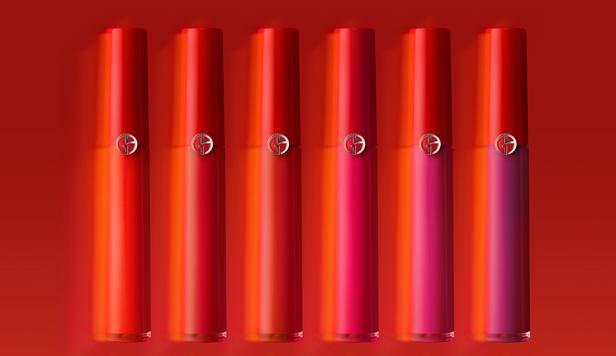 2020_intense_collection_sl_digital_lip_maestro_lip_magnet_range_rvb_3000