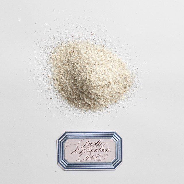 pink-plantain-powder