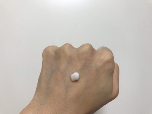 オルビス|リンクルホワイトエッセンス [医薬部外品]