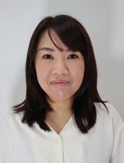 株式会社 明治 広報部 江口佳織さん