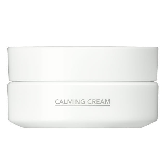 forganics_balancing_calming_cream_fix