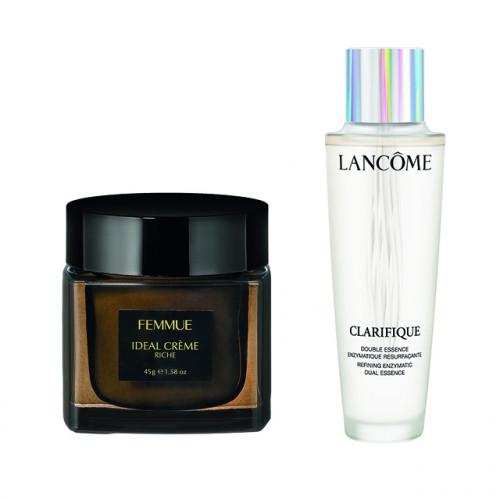 lancome-serum-clarifique-dual-essence-150ml-000-3614272520622-front