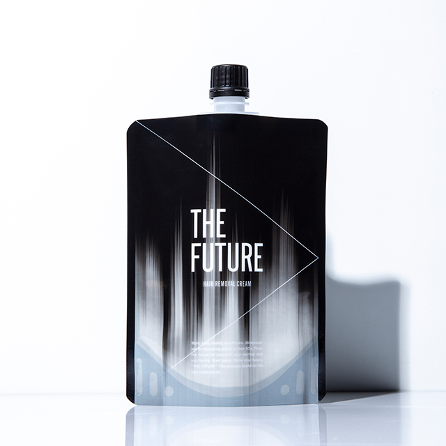 the_future_2