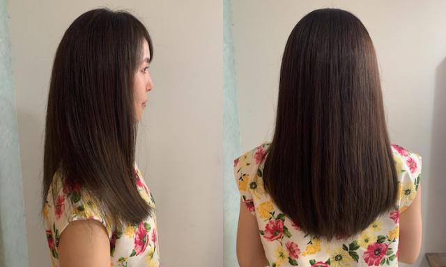 hair%e5%be%8c