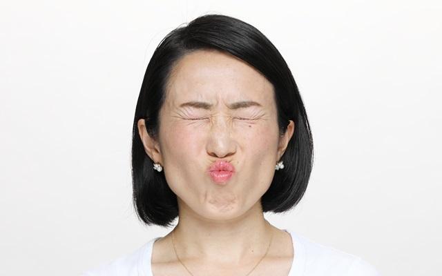 顔 の たるみ 予防