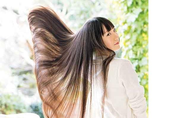 いい シャンプー に つく 髪 市販 パサ