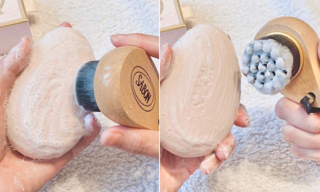 sabon_soap1
