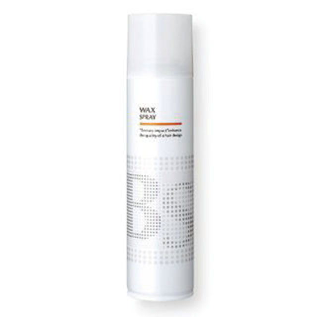 bs_wax_spray-320x320