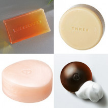 soap_s